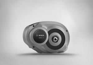 Bosch Actove Motor