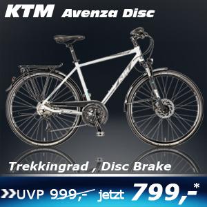 KTM Avenza He 17