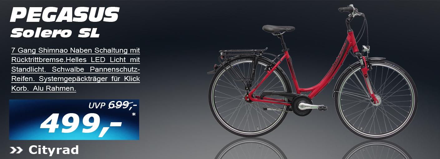 Pegasus-Solero-SL-Uno-Rot-M