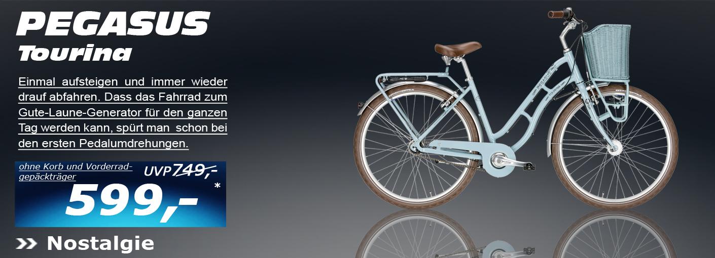 Pegasus-Tourina-Blau-M-2