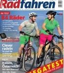 fahrrad-Fahrrad-Schreiber-TITEL-aktivRadfahren-01-02-2015