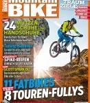 fahrrad-ZEG-TITEL-MountainBIKE-02-2015-BULLS-Monster-S-TESTSIEGER-SEHR-GUT