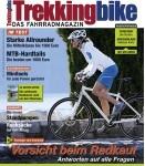 fahrrad-ZEG-TITEL-TREKKINGBIKE-02-2015-BULLS-Copperhead-3-SEHR-GUT-Trekkingbike-TIPP