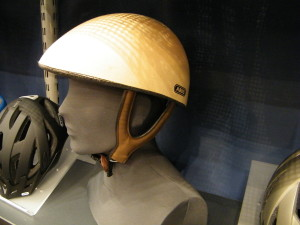ABUS Z.E.G. Show 2016 Neuheiten Neu Fahrradhelm,Helm, Elektrofahrrad Pedelec,e bike,MTB