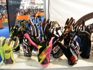 O'Neal Helm Z.E.G. Show 2016 Handschuhe Freeride BMX Neuheit Neuerscheinung neu