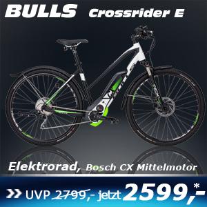 bulls-crossrider-e-trap-17