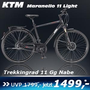 KTM Maranello 11 Herren 17 2