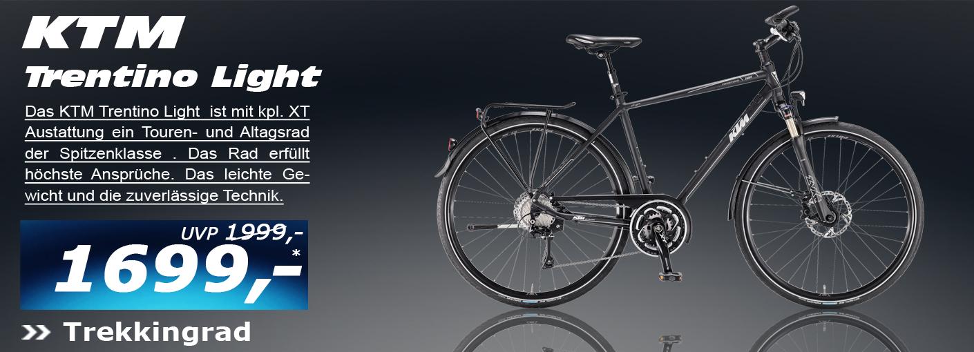 KTM-Trentino-Light-17-M