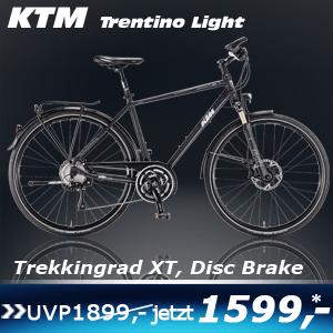 KTM Trentino Light S 16