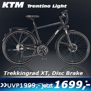 KTM Trentino Light S 17