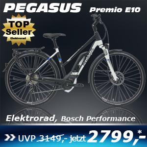 Pegasus-Premio-E10-Trap-Sch-17-1