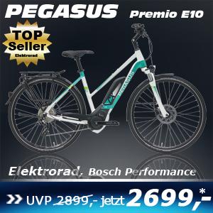 pegasus-premio-e10-trap-weiss-17
