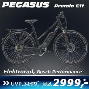 pegasus-premio-e11-trap-17