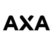 AXA Fahrrad Dynamos