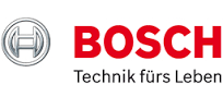 Bosch E-Bikes