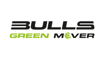 Bulls Green Mover E-Bikes