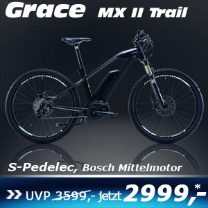 Grace MX 2 Trail 2