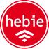 Hebie Fahrrad Ständer