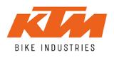 KTM Fahrräder