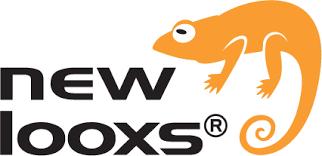 New Looxs Fahrrad Taschen
