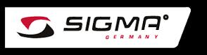 Sigma Fahrrad Batterielampen