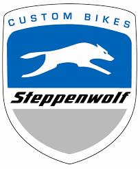 Steppenwolf Fahrräder