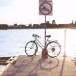 bicycle-791743_960_720