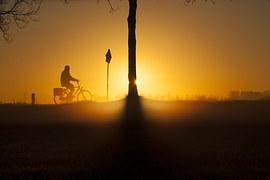 sunrise-1321710__180