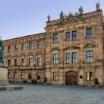 Schloss-Erlangen02