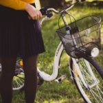 bicycle-1285149__340