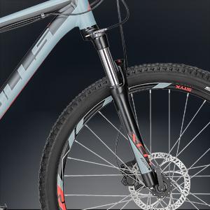 bulls bushtail fahrrad e bike zentrum schreiber. Black Bedroom Furniture Sets. Home Design Ideas