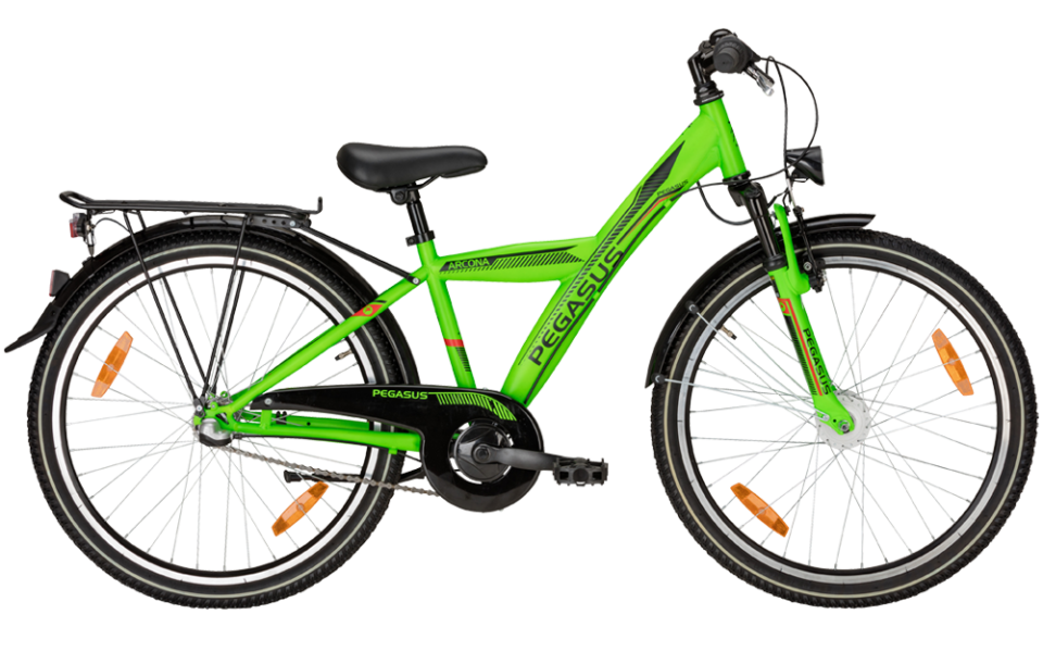 pegasus arcona 20 fahrrad e bike zentrum schreiber. Black Bedroom Furniture Sets. Home Design Ideas