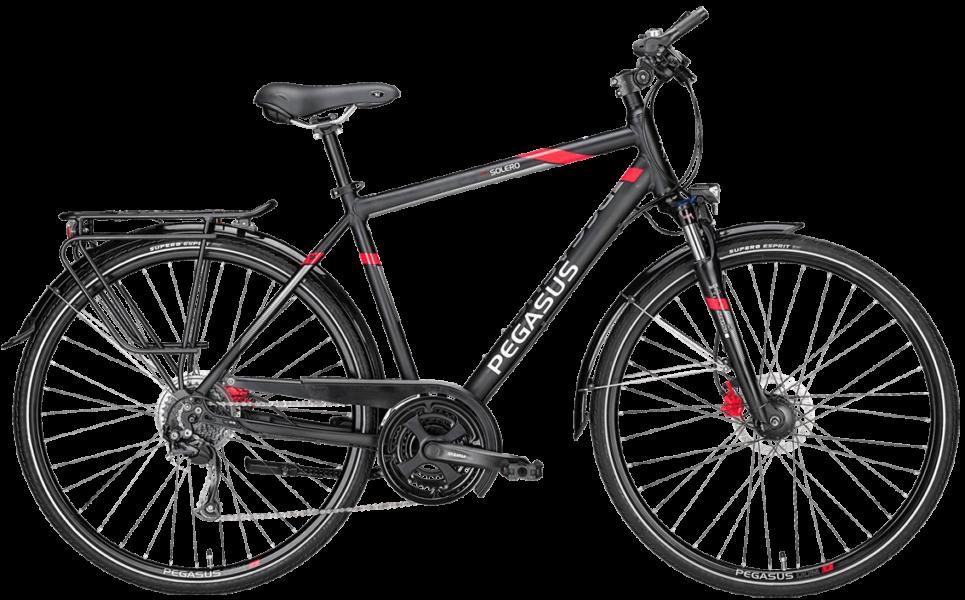 pegasus solero sl disc fahrrad e bike zentrum schreiber. Black Bedroom Furniture Sets. Home Design Ideas