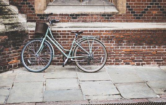 Darf Es Ein Gebrauchtes Fahrrad Sein Fahrrad E Bike Zentrum