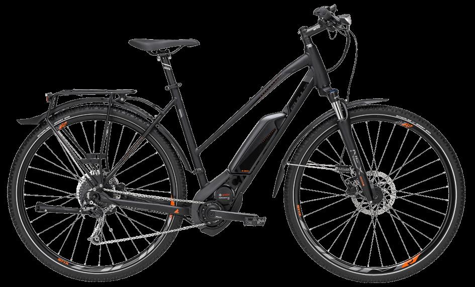 e253fc8c40bd9a BULLS Cross Street E1 CX – Fahrrad   E-Bike Zentrum Schreiber