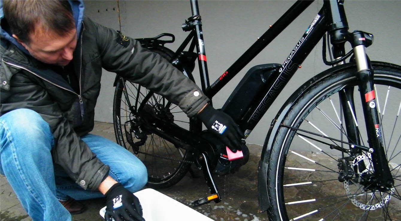 pflegetipps fahrrad e bike zentrum schreiber. Black Bedroom Furniture Sets. Home Design Ideas