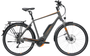 e bike kaufberatung fahrrad e bike zentrum schreiber. Black Bedroom Furniture Sets. Home Design Ideas