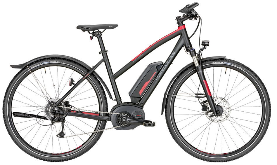 Fantastisch Fahrradrahmennummer Prüfung Galerie - Benutzerdefinierte ...
