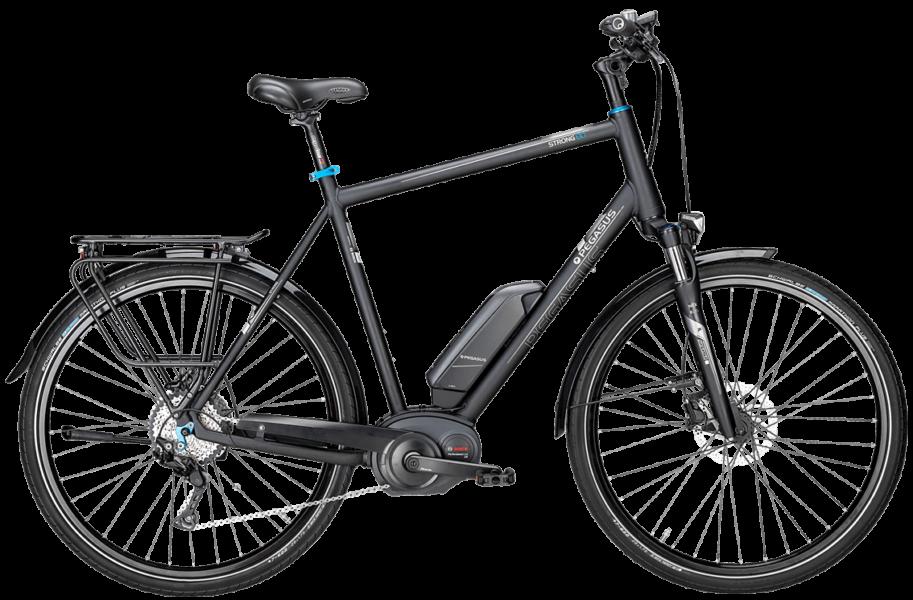 pegasus strong e10 fahrrad e bike zentrum schreiber. Black Bedroom Furniture Sets. Home Design Ideas