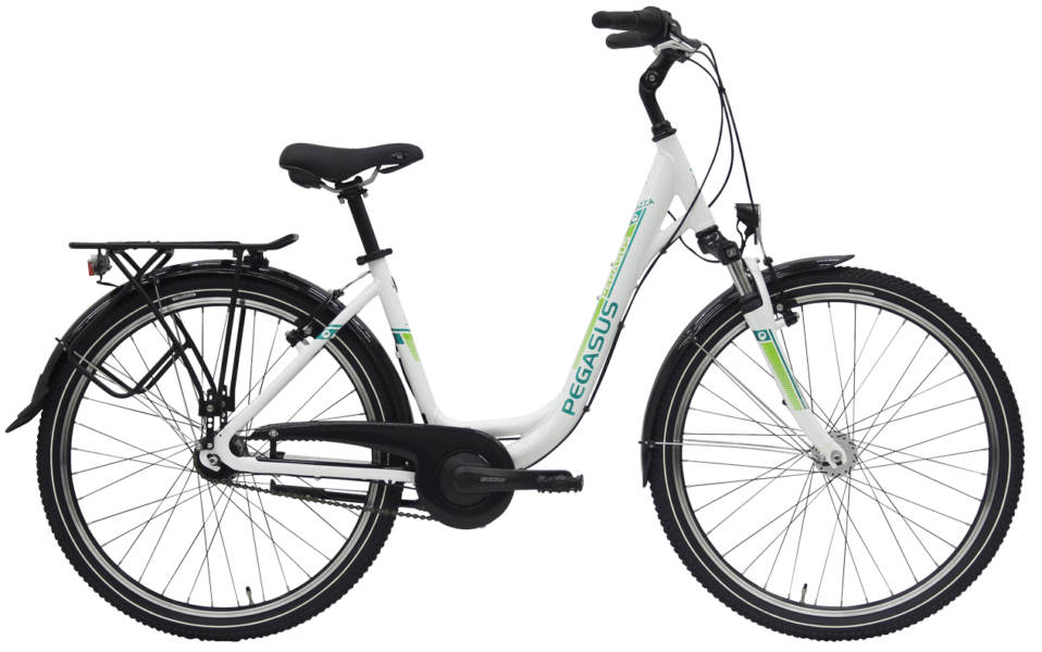 pegasus piazza 26 fahrrad e bike zentrum schreiber. Black Bedroom Furniture Sets. Home Design Ideas