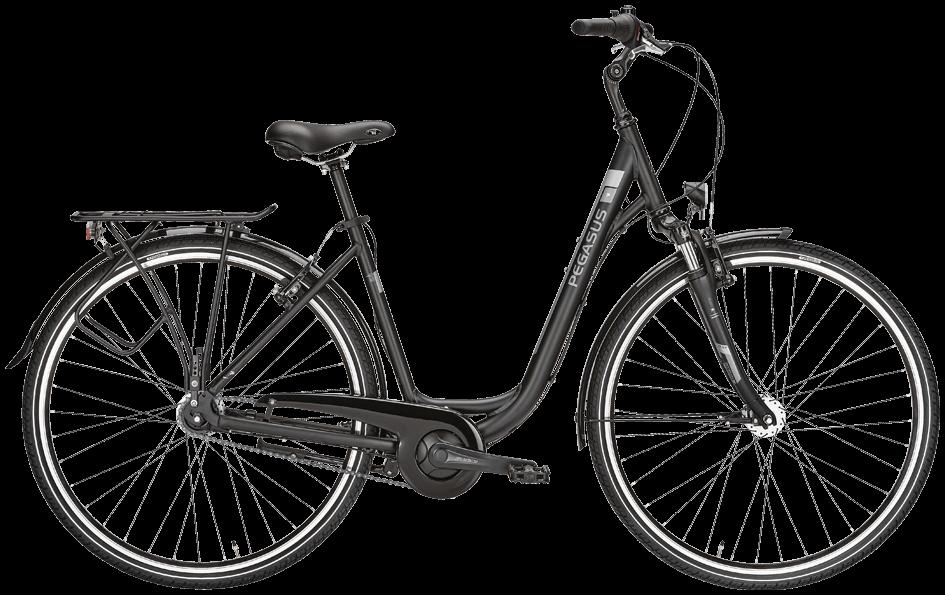 Pegasus Piazza 26 Fahrrad E Bike Zentrum Schreiber