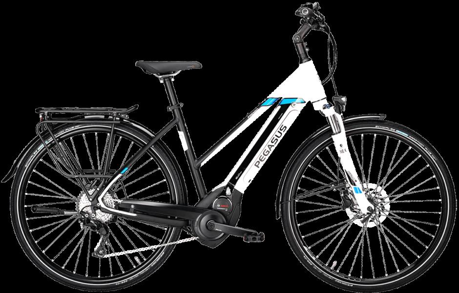 pegasus premio e10 evo fahrrad e bike zentrum schreiber. Black Bedroom Furniture Sets. Home Design Ideas