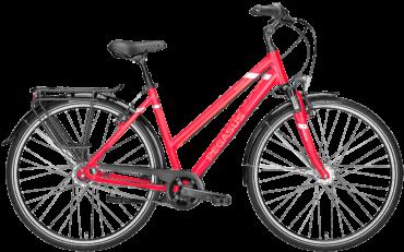 pegasus opero sl fahrrad e bike zentrum schreiber. Black Bedroom Furniture Sets. Home Design Ideas