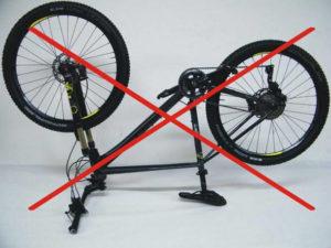 Infos Scheibenbremsen – Fahrrad & E-Bike Zentrum Schreiber