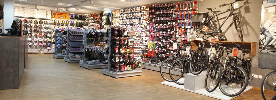 keine chance f r fahrrad diebe fahrrad e bike zentrum. Black Bedroom Furniture Sets. Home Design Ideas