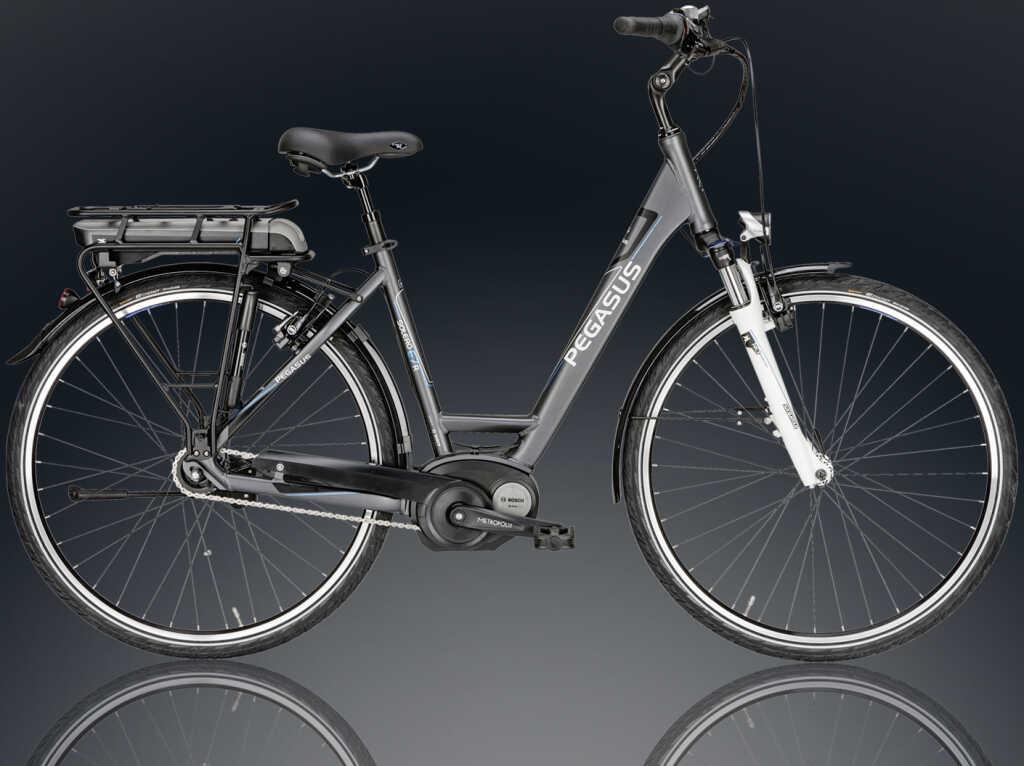 sicherheitstraining f r e bike fahrer fahrrad e bike. Black Bedroom Furniture Sets. Home Design Ideas
