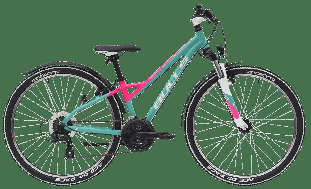 ein fahrrad zu weihnachten fahrrad e bike zentrum. Black Bedroom Furniture Sets. Home Design Ideas