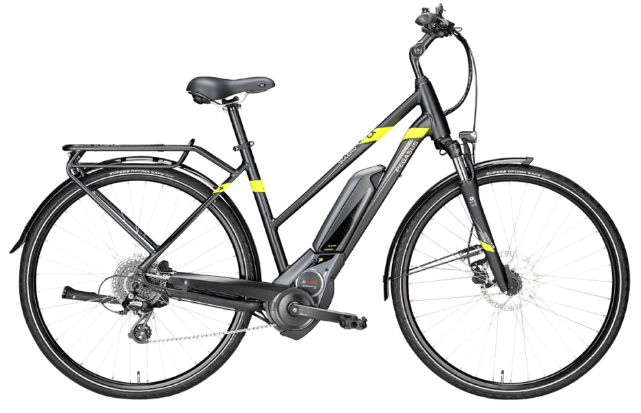 pegasus solero e8 sport cx fahrrad e bike zentrum. Black Bedroom Furniture Sets. Home Design Ideas
