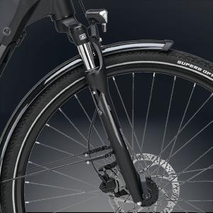 pegasus solero evo 8 fahrrad e bike zentrum schreiber. Black Bedroom Furniture Sets. Home Design Ideas