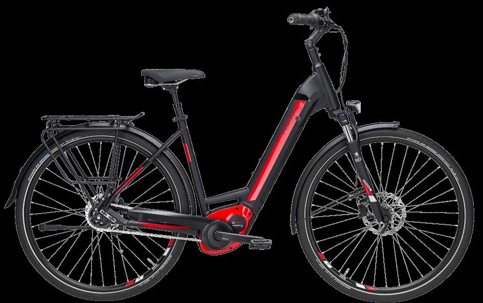 pegasus premio evo 5f fahrrad e bike zentrum schreiber. Black Bedroom Furniture Sets. Home Design Ideas